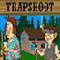 Trap Shoop