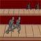 Shuriken Assault