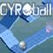 Gyroball