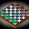 Flash Chess 3D