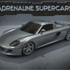 Adrenaline Supercars