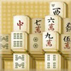 Ancient World Mahjong - 7 Wond…