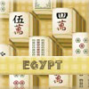 Ancient World Mahjong II - Egy…