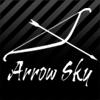 Arrow Sky