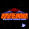 Asteroids - Galactic Mining Co…