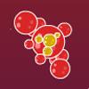 Bubble Tanks Arenas