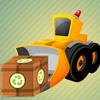 Bulldozer Rush