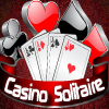 Casino Solitaire