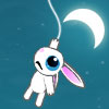 Fly Away Rabbit