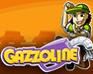 Gazzoline