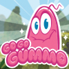 Go Go Gummo - Down in the Dump…