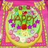 Happy Cake Master