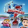 Icebreakers mini