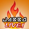 JABBO Live!
