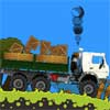 Kamaz Delivery 3: The Country …