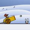 Kill The Wabbits - Winter Edit…