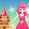 Lolita Princess Dress Up
