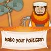 Make Your Politician