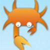 Mr Crabbys Beach Ball Adventur…