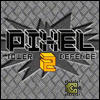 Pixel Tower Defence 2