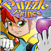 Puzzle Prince