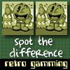 Retro differences
