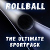 Rollball The Ultimate Sportpac…