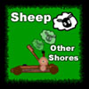 Sheep: Other Shores