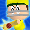 Smashtastic Cricket : World Cu…