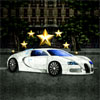 Star Car