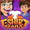 TShirt Stand