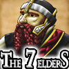 The 7 Elders