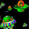 UFO Hunt