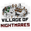Village of Nightmares