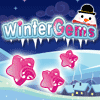 WinterGems
