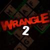 Wrangle 2