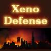 Xeno Defense