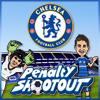 Chelsea FC Multiplayer Penalty…