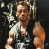 Arnold Schwarzenegger Soundboard