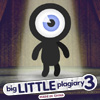 big LITTLE plagiary 3: Made in…