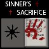 Sinner's Sacrifice