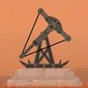 Skullhunter - ricochet