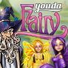Youda Fairy