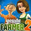 Youda Farmer 2: Save the Villa…